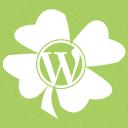 PRyC WP: AntiSPAM (without CAPTCHA)