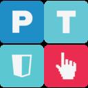 WebSuite PWA