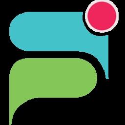 Pushdy – Web Push Notifications