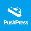 PushPress.com
