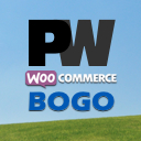 PW WooCommerce BOGO