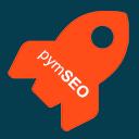 pymSEO