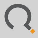 Qeryz WordPress Survey