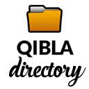 Qibla Directory