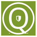 QueryWall: Plug'n Play Firewall