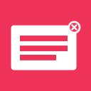Quick Box – Onclick Popup Notification Box