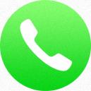 Quick Call Button