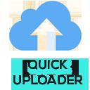 Quick Uploader