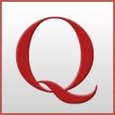 Quiz Tool Lite