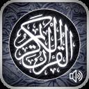 Quran multilanguage Text & Audio
