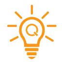 Qwardo Insights WordPress plugin