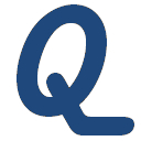 Qwizcards – online quizzes and flashcards