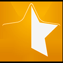 Rate Star Review – AJAX Reviews for Content