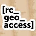 RC Geo Access Plugin