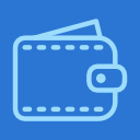 Restrict Content Pro – Easy Digital Downloads Wallet