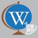 RDP Wiki Embed