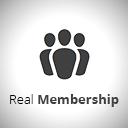 Real Membership