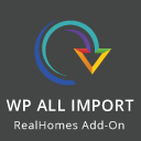 Import Properties into RealHomes Theme