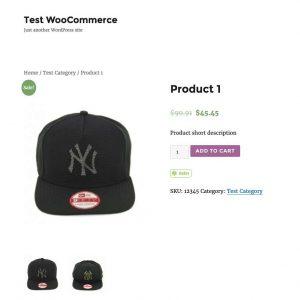 referboard-woocommerce