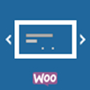 Related Products Slider for WooCommerce