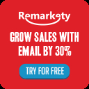 Remarkety – Email Marketing for WooCommerce