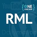 Remote Media Libraries