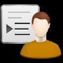 Remove admin menus by roles