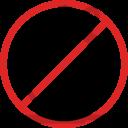 Remove & Disable XML-RPC Pingback