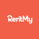 RentMy Online Rental Shop