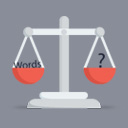 Replace Default Words