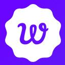 Car Rental & Reservation platform by Workadu