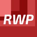 Responsify WP