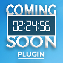 Coming Soon Page – Responsive Coming Soon & Maintenance Mode