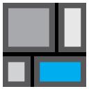 Responsive Gallery Grid
