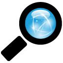 Responsive Search Widget