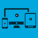 Responsive videos – Fitvids