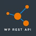 WordPress REST API (Version 2)