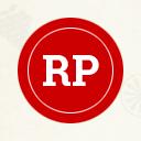RestaurantPress