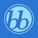 Restrict Content Pro – bbPress