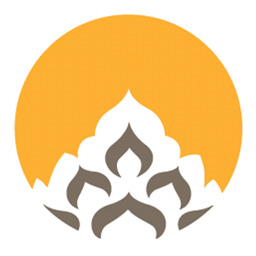 Retreat Booking Guru Connect