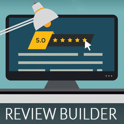 Review & Product Review by Review Builder