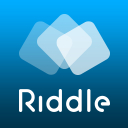 Riddle Quiz Maker – easily add quizzes with unlimited lead generation to your site