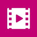 Rio Video Gallery