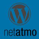 Robcore Netatmo