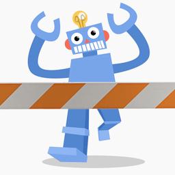 """Robots """"noindex"""