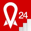 Rocket24 Analytics