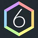 Launch6 – Insert Popup Code