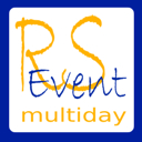 RS EVENT multiday