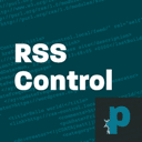 RSS Control