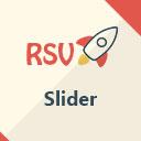 RSV Slider